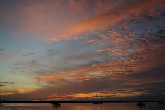 Hampton Inn Key Largo照片