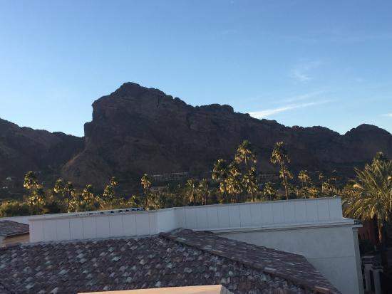 Paradise Valley, Arizona: photo0.jpg