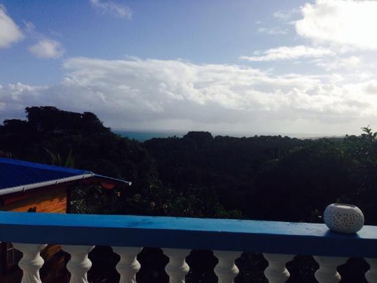 Calibishie, Dominika: photo0.jpg
