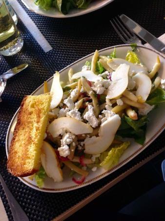 Restaurant Goldmarie: photo1.jpg