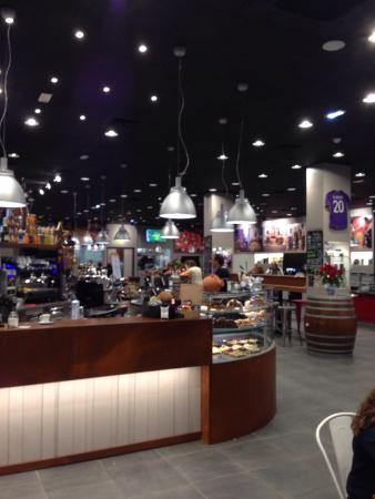 Caffe Neri : photo1.jpg