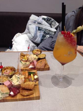 Caffe Neri : photo2.jpg
