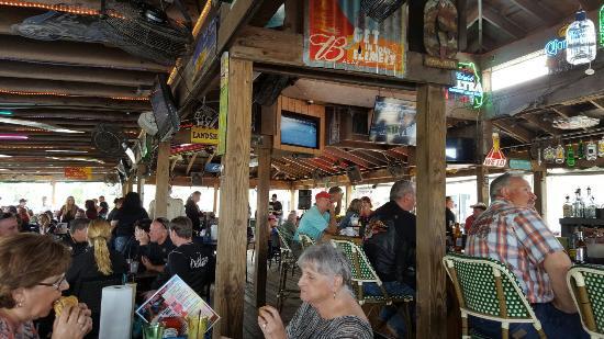 Clewiston, FL: TA_IMG_20160131_135119_large.jpg