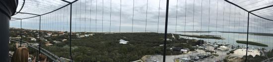 Ponce Inlet, FL: photo2.jpg