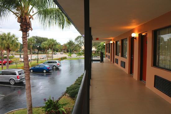 Foto de North Palm Beach