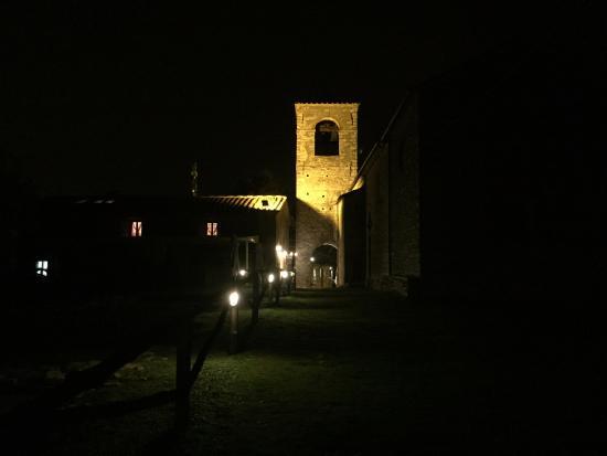 Monsummano Terme Foto