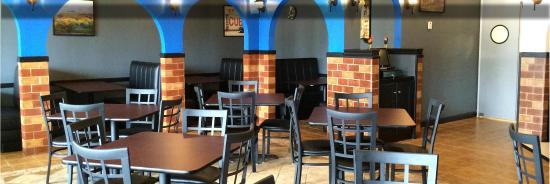 Perfect Leou0027s Cuban Kitchen: Come And Enjoy Authentic Cuban Food!