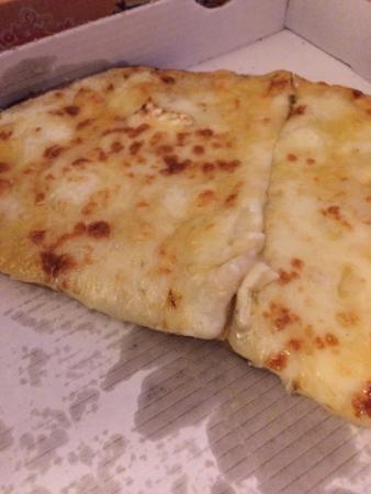 Aucamville, France : Pizza Passion