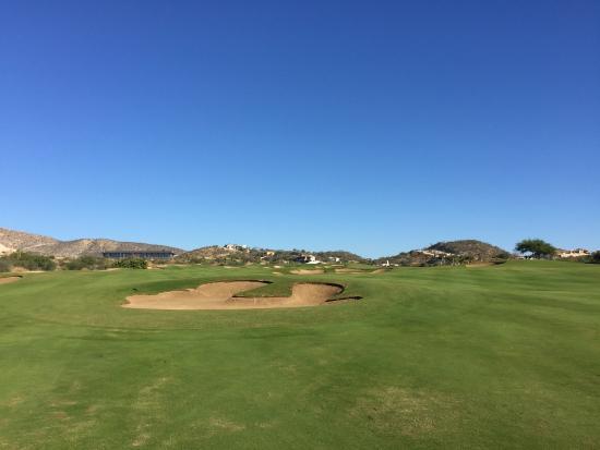 Club Campestre Golf Course: photo3.jpg