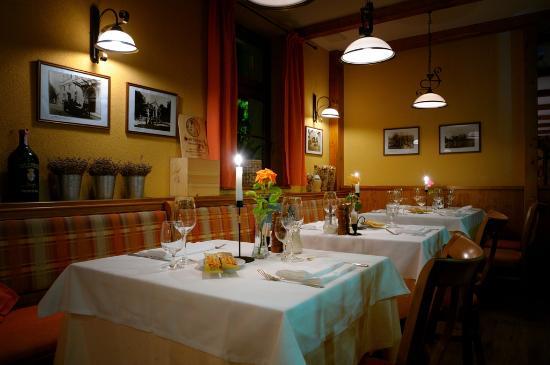 Penzión & Reštaurácia Tematín