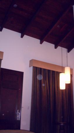Gambar Camino Real Antigua