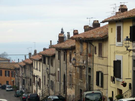 San Martino al Cimino صورة فوتوغرافية