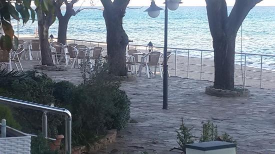 Famagosta Photo