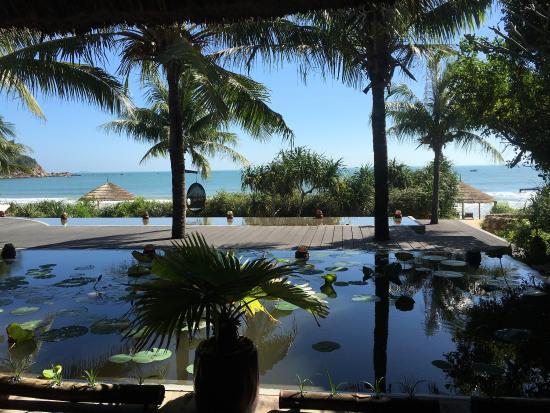 Song Cau Town, Vietnã: photo2.jpg