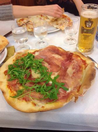 Fosdinovo, Italië: photo2.jpg