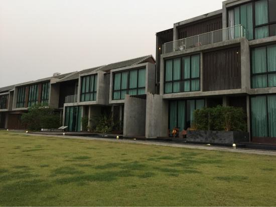 Zensala Resort: photo0.jpg