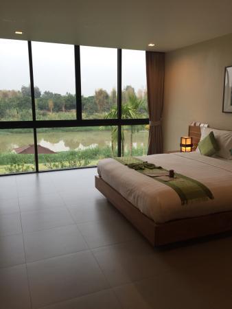 Zensala Resort: photo2.jpg
