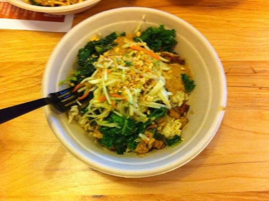 shophouse southeast asian kitchen columbia restaurant reviews rh tripadvisor com