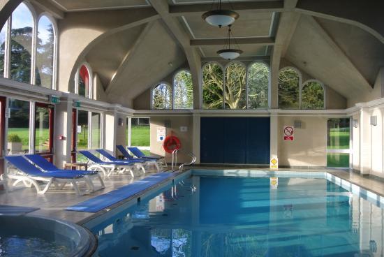 Pendley Manor Hotel Tring Reviews Photos Price Comparison Tripadvisor