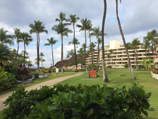 Sheraton Maui Resort & Spa: photo1.jpg