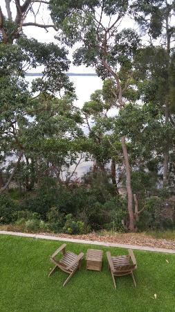 Sanctuary Point, Australia: 20160201_073354_large.jpg