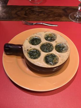 La Mange'oir : photo1.jpg