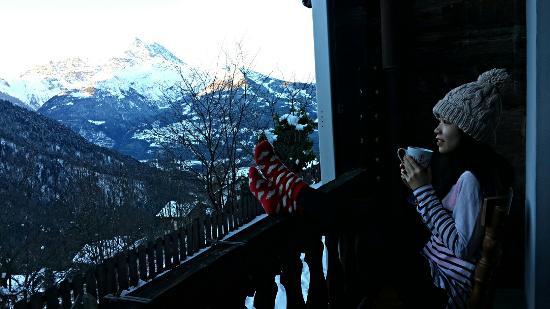 Gryon, Schweiz: 1453530256572_large.jpg