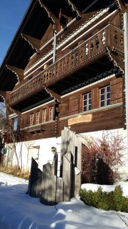 Gryon, Schweiz: 20160122_095114_large.jpg