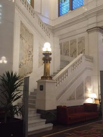 Monaco Baltimore, a Kimpton Hotel Photo