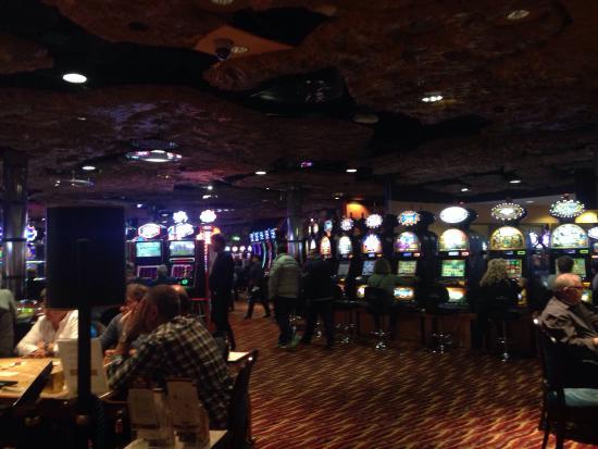casino kranjska gora korona