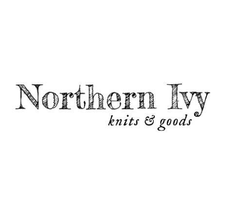 Northern Ivy Knits & Goods
