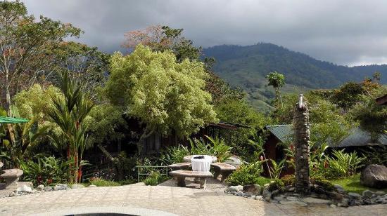 San Gerardo, Costa Rica : photo7.jpg