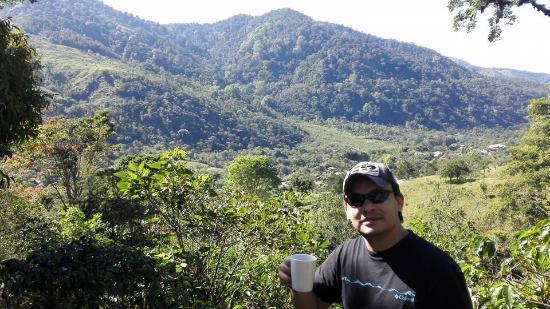 San Gerardo, Costa Rica : photo9.jpg