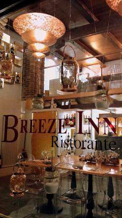 Breeze Inn