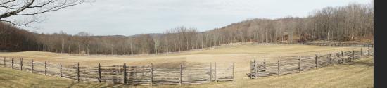 Dover Plains Foto