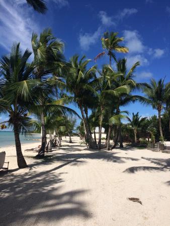Tiamo Resort: photo3.jpg