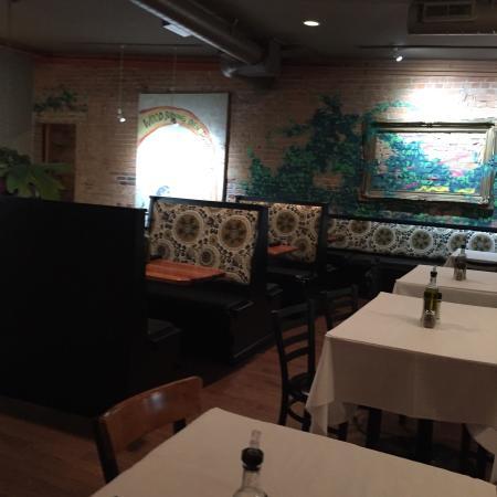 the original cottage inn ann arbor menu prices restaurant rh tripadvisor com