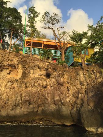 Bouillante, Guadeloupe: photo0.jpg