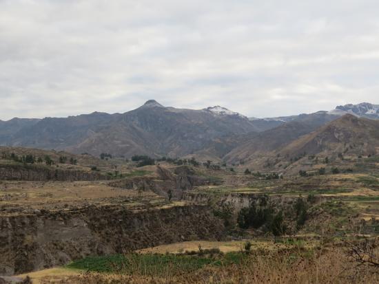 Imagen de Inkari Eco Lodge