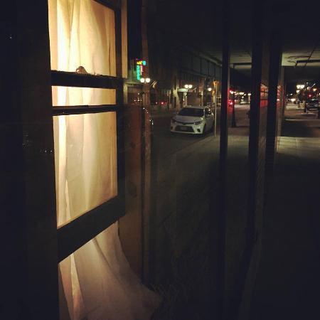 Escape Room Manhattan Ks