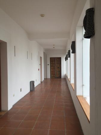 Casareyna Hotel: No es la primera vez que vengo ni será la última. Excelente relación costo-beneficio.