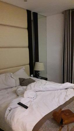 20160131 224513 large jpg picture of serela waringin bandung rh en tripadvisor com hk
