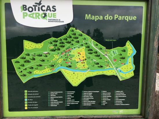 Boticas صورة فوتوغرافية