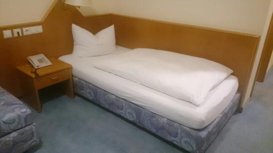 Photo of Hotel Sonne Rudersberg