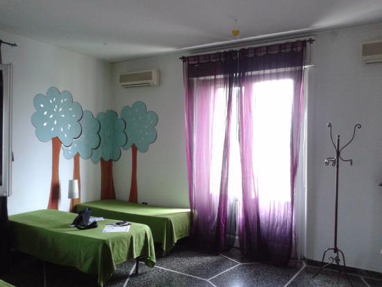 Foto de Casa Nuestra