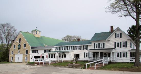merrill farm inn updated 2019 prices resort reviews and photos rh tripadvisor co uk