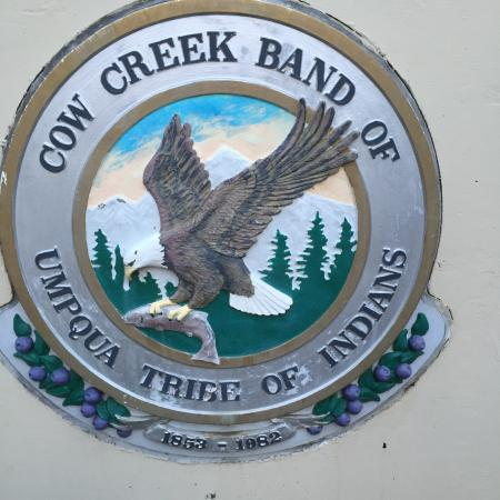 Canyonville, Oregon: photo3.jpg