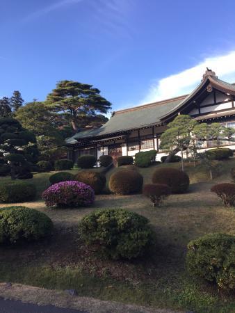 Shiogama, Japonia: photo4.jpg