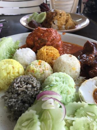 Bayan Lepas, Maleisië: photo0.jpg