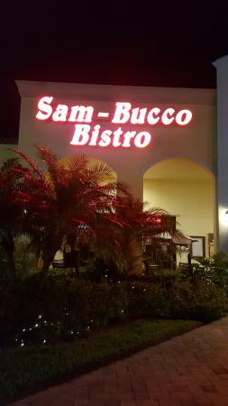 Sam bucco coupons bistro naples fl